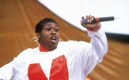 All The Reasons Why We All Need To Put More Respect On Missy Elliott's Name