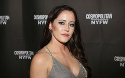 'Teen Mom 2' Fans Are Freaking Out on Jenelle Evans For Her Recent Instagram Post About Her Daughter