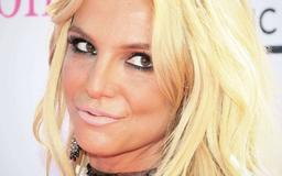 Britney Spears' Dad Files for Conservatorship for Singer in Louisiana