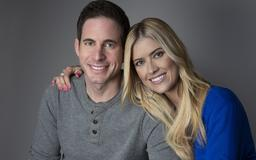 Tarek El Moussa 'Wasn't Expecting' to Get Divorced From Christina Anstead: 'I'm Scared to Fall in Love Again'
