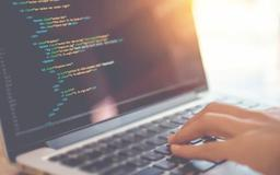 7 of the Best Code Editor Apps for Your Mac