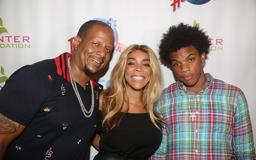 Revealed: Why Wendy Williams Says You Will See Her And Husband, Kevin Hunter, Together Again