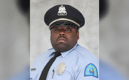Race played role in shooting of off-duty cop by fellow officer, lawsuit claims