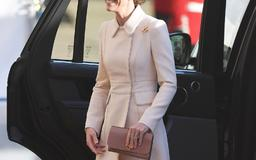 See Kate Middleton's Most Stunning Fashion Moments of All Time