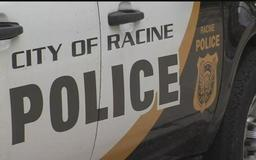 Racine man charged with stealing bike from boy at community center