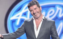We Did NOT Realize 'AGT' Judge Simon Cowell Left 'American Idol' for This Huge Reason