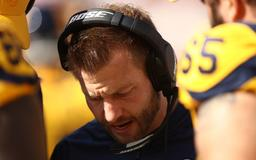 Los Angeles Rams: Are the Rams better or worse heading into 2019?