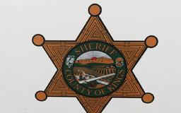 Deputy-involved shooting outside Hanford leaves at least one injured