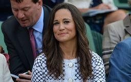 Who Is Kate Middleton's Sister, Pippa Middleton?