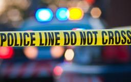 Police: Dardanelle Man Shot His 10-Year-Old Son Before Killing Himself