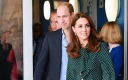 Kate Middleton's open letter is going viral for a very important reason