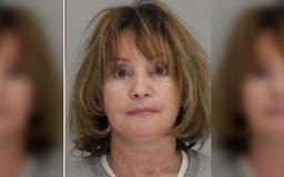 Daycare Owner Is Arrested For Sickening Act