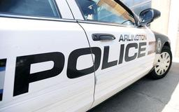 Arlington resident scammed out of nearly $4,000; Arlington Police Log