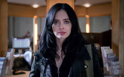 Marvel's Jessica Jones finale recap: End of an era