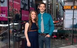 New Duggar Family Rebel Jill Duggar Has Undergone A Complete Transformation Since Leaving 'Counting On'