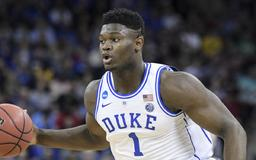 NBA Mock Draft 2019: 1st-Round Predictions and Safest Prospects in Class