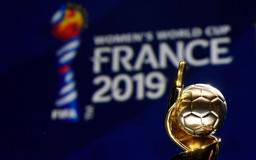 Women's World Cup 2019 group table: Current standings and results so far