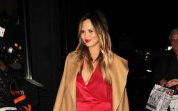 Chrissy Teigen won't post embarrassing pictures of her kids
