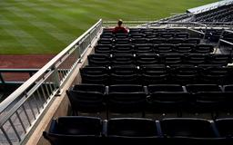 Why is Nationals attendance down? It's a good question without a simple answer.