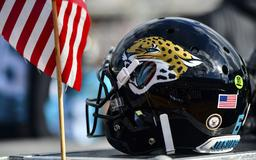 Jaguars ink third-round pick Quincy Williams on Wedneday