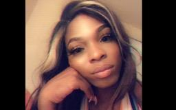 Dallas Man Arrested For Murder Of Transgender Woman Muhlaysia Booker & Two Others