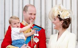 How Prince William's Affair Changed His Marriage To Kate Middleton