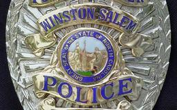 Higher pay, signing bonus offered by Winston-Salem Police Department to recruit military veterans