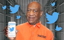 Between The Bill Cosby Tweet And OJ Simpson Tweet On Father's Day Some Folks Are Upset!