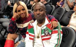 """'Cheesy AF': Fans Trash Kirk Frost After He 'Misses"""" Rasheeda Frost's Romantic Gesture"""