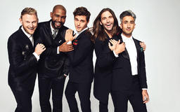 'Queer Eye' Renewed for Seasons 4 and 5 at Netflix, Fourth Season to Debut in July