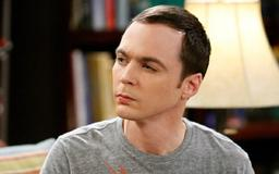 Jim Parsons Opened Up About The Real Reason He Just Couldn't Keep Going On The Big Bang Theory