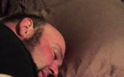 His Wife Catches Him In Bed But Then Finds THIS Next To Him On The Mattress! WOW!