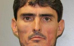 Charleston man charged with battery, drug possession