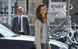 'NCIS': Why Does Cote de Pablo Refuse to Use Social Media?