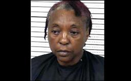 Texas woman, 65, asks officer for drugs, is arrested for prostitution