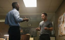 """Insights From """"True Detective"""" Creator, """"Ozark"""" Showrunner, """"This Is Us"""" Director/EP"""