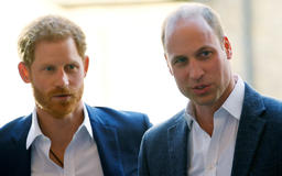 Baby Archie Is Helping to Mend the Relationship Between Prince William and Prince Harry, Royal Expert Says
