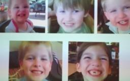 Dad Who Murdered His 5 Kids After Trip to Disney Says He Did It in 'Self-Defense'
