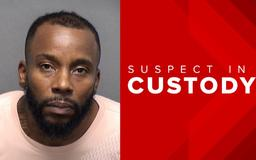 Man who beat, robbed friend over poker game arrested, police say