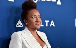 Wanda Sykes regrets snubbing Michelle Obama but doesn't regret jumping ship from Roseanne Barr mess