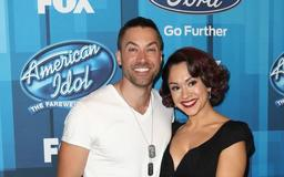 'American Idol' Vets Diana DeGarmo And Ace Young Hit Road With 'First Date' Musical Tour