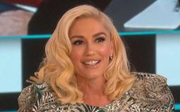 Gwen Stefani Says It's 'Bittersweet' to Rejoin 'Best Friend' Blake Shelton on 'The Voice' Without Adam Levine