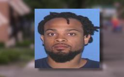 Victim in Akron shooting was aspiring police officer