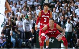 Indiana Basketball: Hoosiers get clarity with passing of NBA Draft early entry deadline