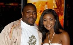 Who Is Gabrielle Union's Ex-Husband And How Many Times Has She Been Married?