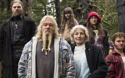 Why the Show Alaskan Bush People Can Last Forever