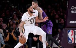 Los Angeles Lakers: There should be no hesitation in dealing Kyle Kuzma