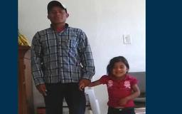 FMPD found missing father and daughter in reference to death investigation