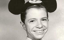 Police: Body found at Phoenix home identified as 'missing Mouseketeer' Dennis Day