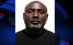 Jasper Police officer arrested on identity theft, fraud charges